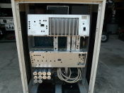 Motorola C34RCB3105BT/C367ACSP Cross Band Repeater SpectrTac