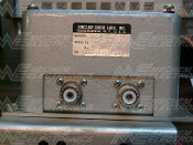 Sinclair 303B-PH UHF T Band Preselector