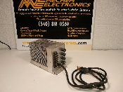 Motorola BPN6002A Power Supply