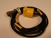 5995-00-955-1766 NSA 0N008078 Cable Power AC