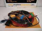 Motorola HKN4119B New Cable DVP Syntor X