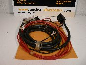 Motorola TKN8089A New Syntor X Cable