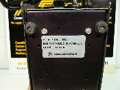 Motorola TPN1154A Power Supply 6130013619264