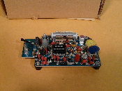 Motorola TLD8620A Power Control Board