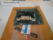 Motorola HLN1001A ACM 4F Kit