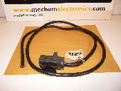 Motorola ZKN6039A SP1 PAC-RT Dead end Cable