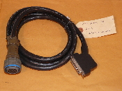 5995-01-238-9516 Cable Assembly, DVST