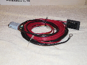 Motorola YKN4219A KDT Cable