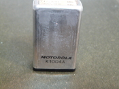 Motorola K1004A Low Band Micor TX CE
