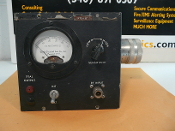 Frequency Engineering Laboratories M1000 Frequency Meter