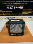 Motorola TSN6015A Power Voice Speaker 5965012173301
