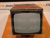 BR Communications 6025-1007 Display CRT NSN 5820010273464