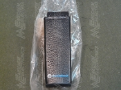 Motorola 15D05269801 PB II Leather Case