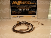 Antenna Incorporated 41070 Disguise Harness Assembly