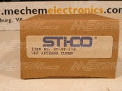 Stico ST-AT-150 Antenna Tuner VHF