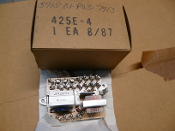 Bell System 425E-4 Network Assembly