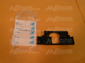 Motorola 01-5952J76 MX300-R PLT Base