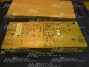 MicroEnergy Inc. 10-0039 Power Supply