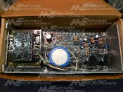 Power-One Inc CP131-A Power Supply, International Series