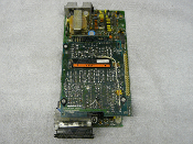 Motorola Syntor X Internal Radio HHCH Conversion Kit